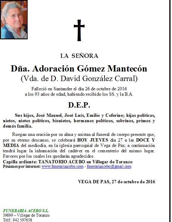 dna-adoracion-gomez-mantecon