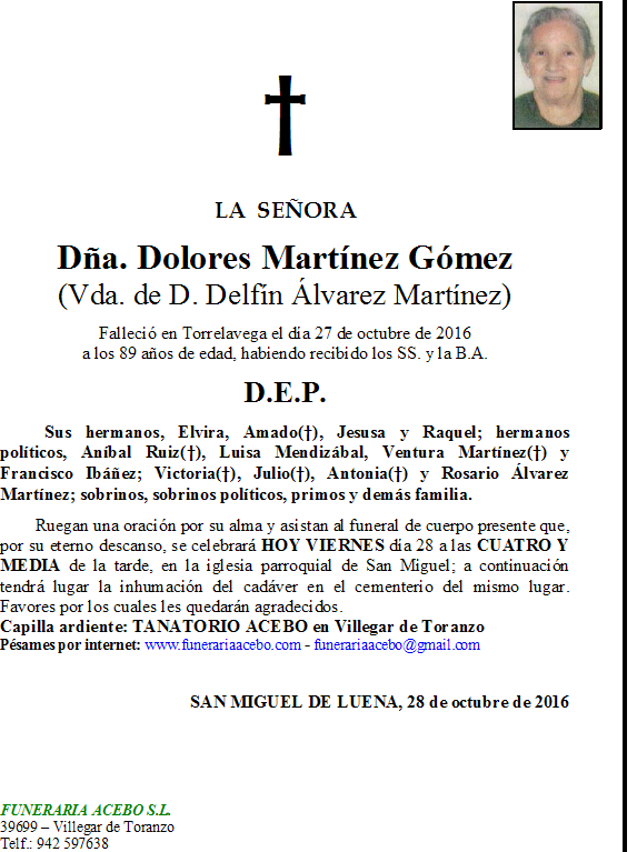 dna-dolores-martinez-gomez