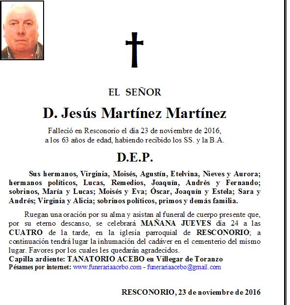 d-jesus-martinez-martinez