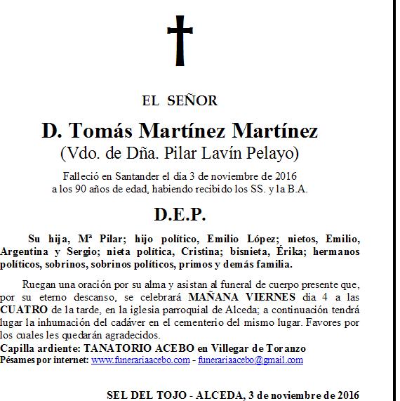 d-tomas-martinez-martinez