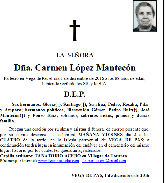 dna-carmen-lopez-mantecon