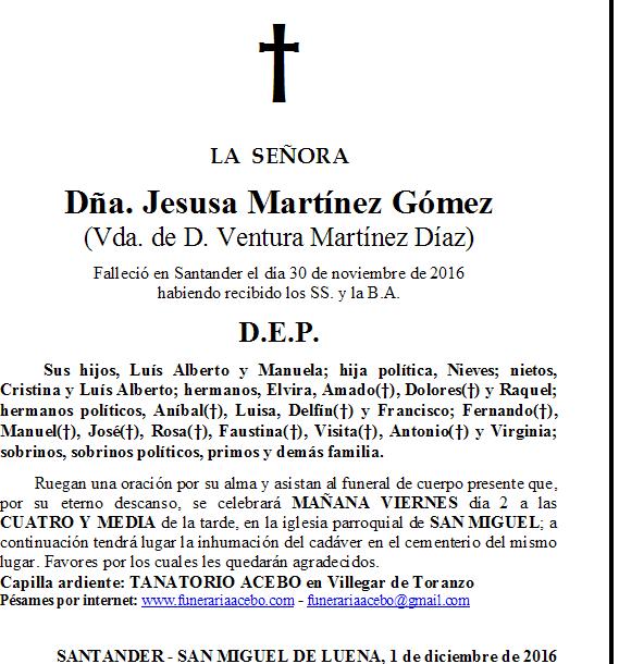 dna-jesusa-martinez-gomez