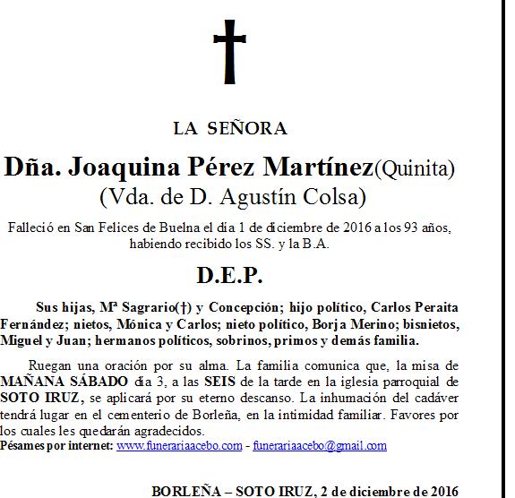 dna-joaquina-perez-martinez